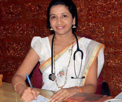 Dr sowmyashree sharma pic